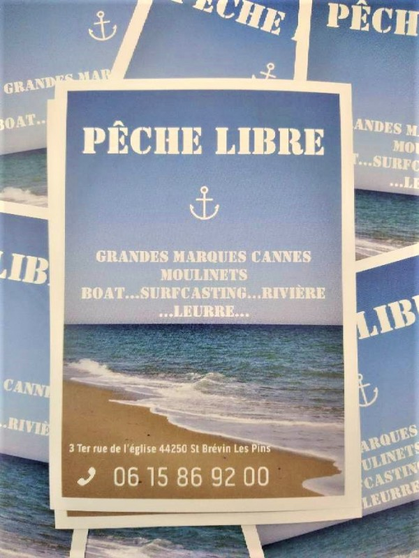 peche-libre-boutique-saint-brevin-flyer-2512