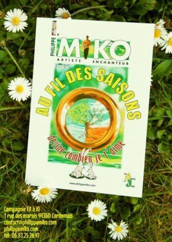 philippe-miko-au-fil-des-saisons3-1010