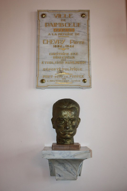 pierre-chevry-buste-mairie-de-paimboeuf-2197