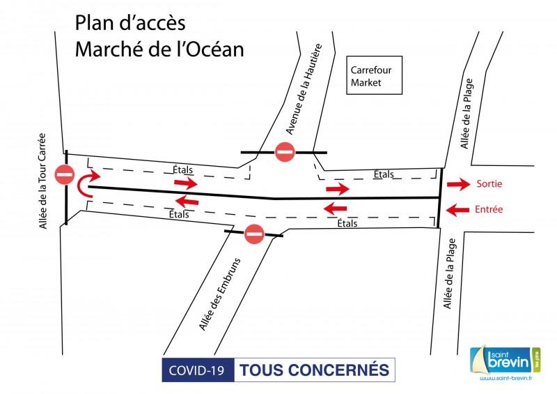plan-acces-marche-de-locean-covid-19-2326
