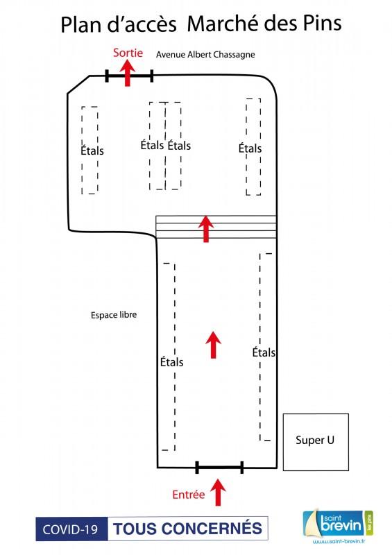 plan-acces-marche-des-pins-covid-19-portrait2-2327