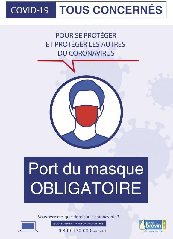 port-masque-obligatoire-2550