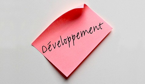 post-its-big-developpement-2536
