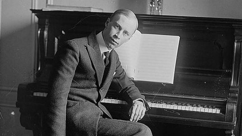 prokofiev-au-piano-1959