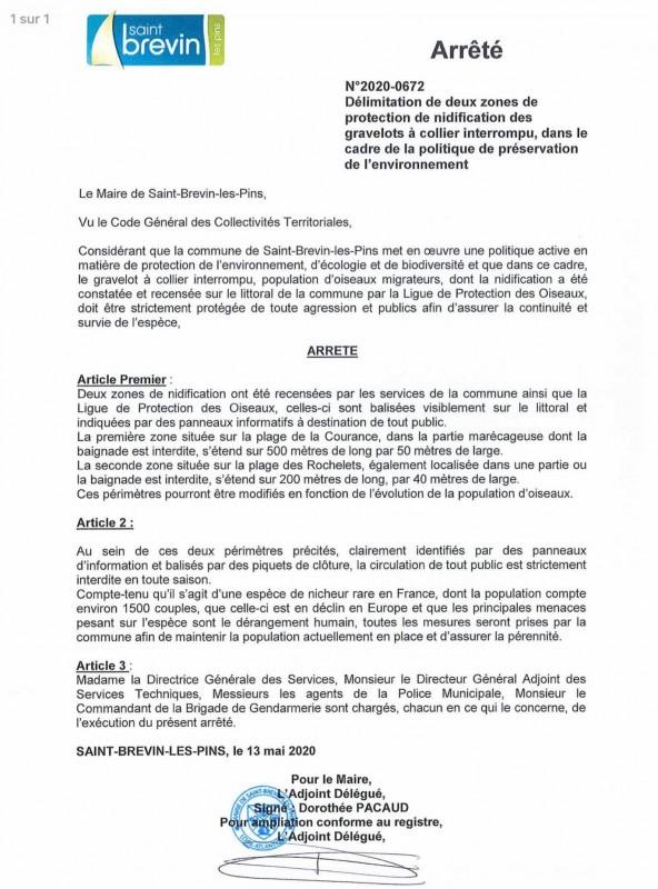 protection-gravelots-saint-brevin-2406