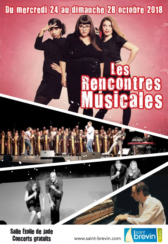 rencontres-musicales-2018-906