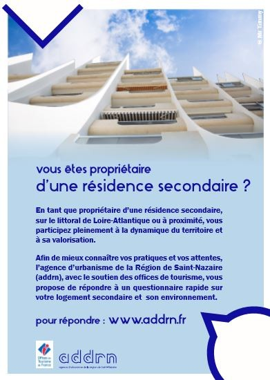 resident-secondaire-1704