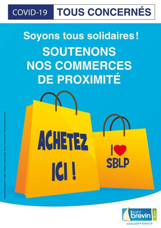 soutenons-nos-commerces-de-proximite-2418