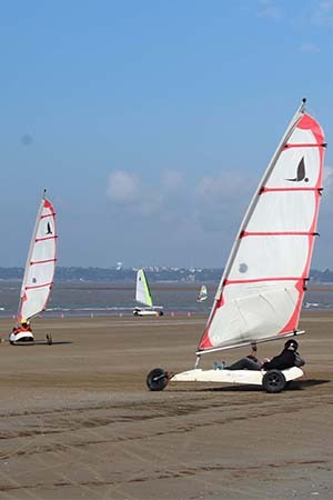 st-brevin-char-a-voile-49