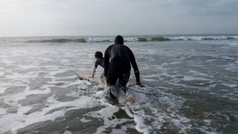 surf-st-brevin1-1100