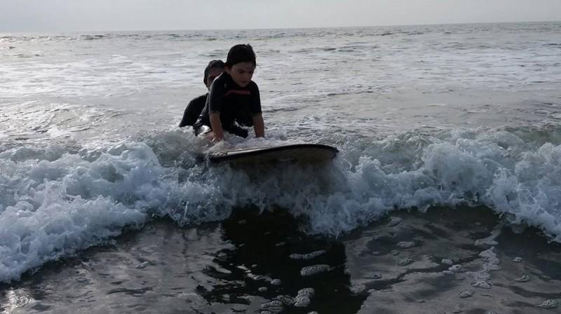 surf-st-brevin2-1102