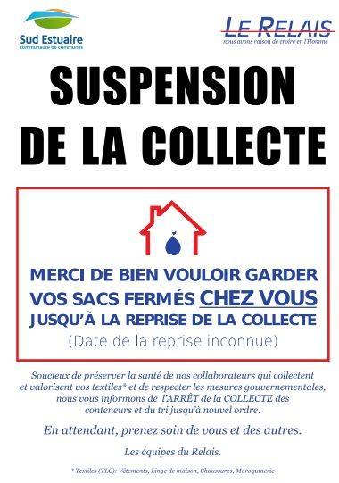 suspension-collecte-textiles-2387