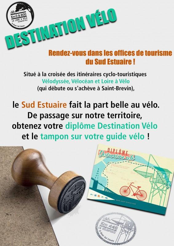 tampon-et-diplome-destination-velo-saint-brevin-762