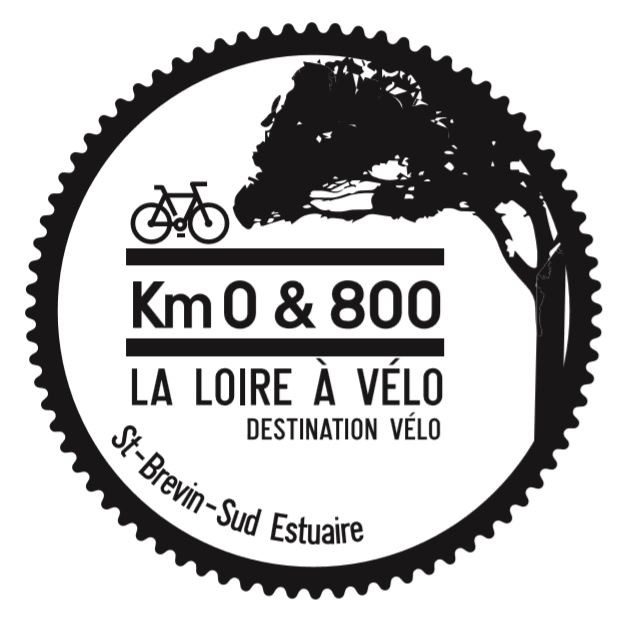 tampon-la-loire-a-velo-saint-brevin-sud-estuaire-763