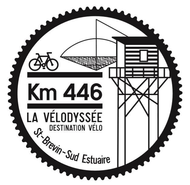 tampon-la-velodyssee-saint-brevin-sud-estuaire-764