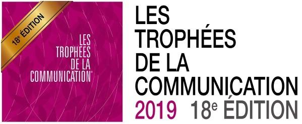 tdlc-2019-1885-2164