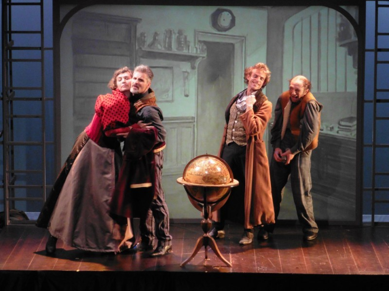theatre-les-voyages-fantastiques-rencontres-theatrales-saint-brevin2018-337