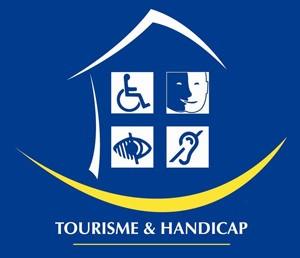 tourisme-handicap-saint-brevin2015-94