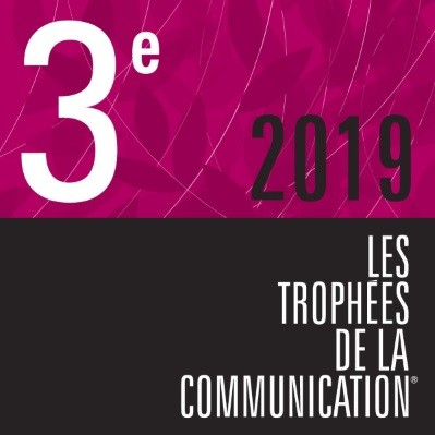 trophees-de-la-communication2019-1884-2163