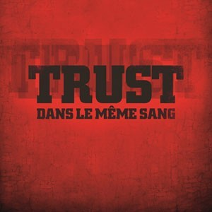 trust-concert-st-brevin2-975