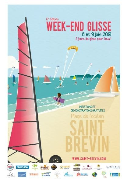 weekend-glisse-saint-brevin-plage-tourisme-1507