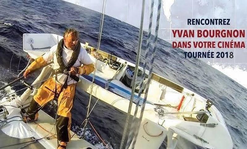 yvan-bourgnon-cinejade-st-brevin-464