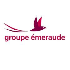 Groupe Emeraude