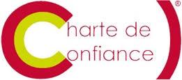 Charte de Confiance