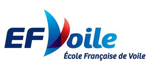 Ecole Française de Voile