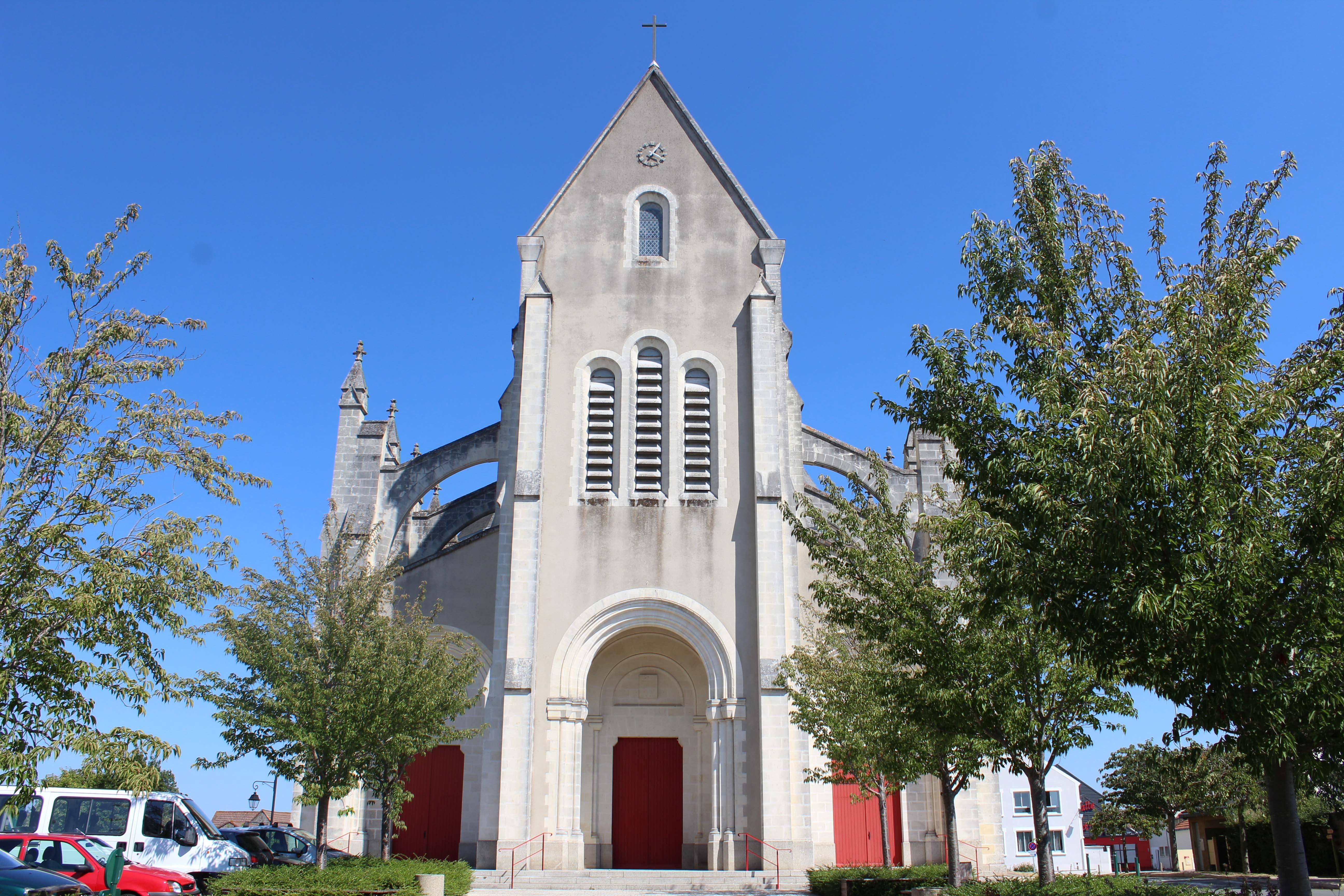 La place du march - Office du tourisme saint brevin ...