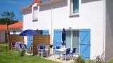 11-1058-location-saint-brevin-l-ocean-residence-odalys-domaine-de-l-ocean-7-1474