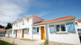 12-1058-location-saint-brevin-l-ocean-residence-odalys-domaine-de-l-ocean-9-1473
