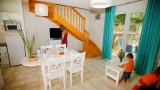 4-1058-location-saint-brevin-l-ocean-residence-odalys-domaine-de-l-ocean-5-1466