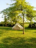 800x600-exterieur-camping-migron-frossay-5125
