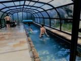 800x600-manoir-de-l-esperance-piscine2-3169-5560