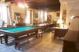800x600-reception-chambre-d-hote-manoir-esperance-2547-5563