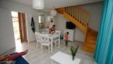 9-1058-location-saint-brevin-l-ocean-residence-odalys-domaine-de-l-ocean-12-1471