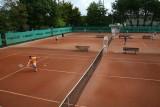 acb-tennis-st-brevin1-1380