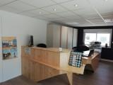 accueil-office de tourisme-paimboeuf-4191