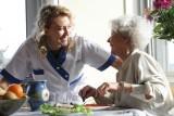 adhap-services-aide-au-repas-600-px-2944