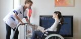 adhap-services-handicap-2942