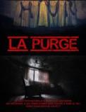 affiche-la-purge-exitime-escape-game-pornic-44-loire-atlantique-salle-horreur-enigmes-4063