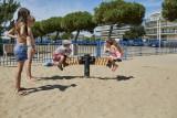 aire-de-jeux-enfants-st-brevin-bd-ocean-13-1711