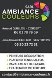 ambiance-couleurs-vertical-3603