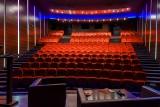 amphitheatre-casino-st-bevin-tourisme1-4017