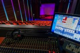 amphitheatre-casino-st-bevin-tourisme2-4018