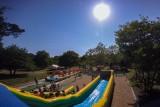 aquaslide-et-ventrigliss-gonflable-geant-parc-de-loisirs-la-baule-parcofolies-2-4801