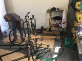atelier-brico-velo-reparation-4362