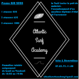 atlantic-surf-academy-promos-st-brevin-4969