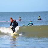 atlantic-surf-academy-saint-brevin2-744